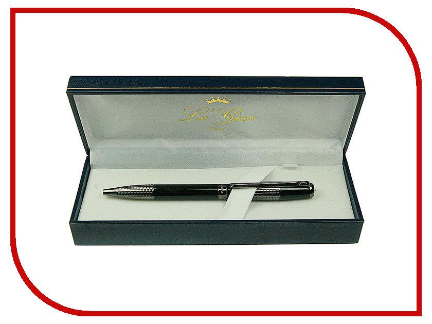Ручка La Geer 50344-BP