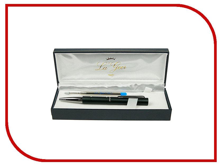 Ручка La Geer 50514-BP ручка la geer 50522 bp