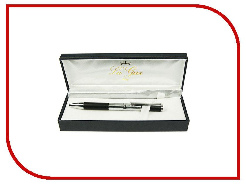 Ручка La Geer 50515-BP