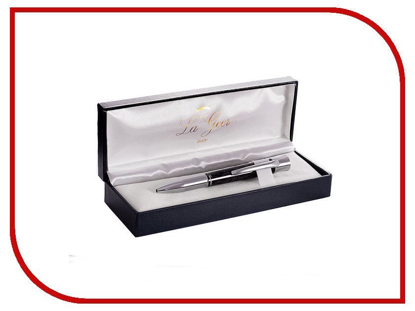 Ручка La Geer 50516-BP