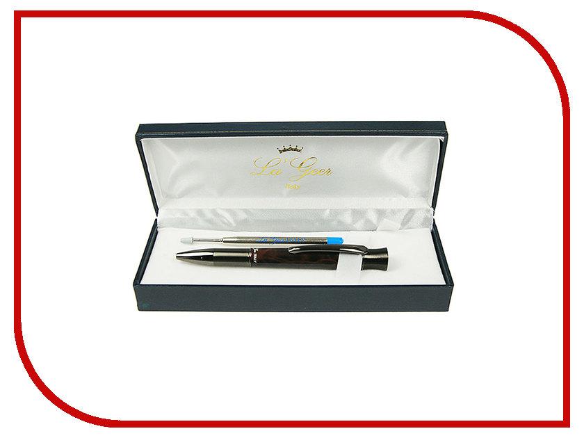 Ручка La Geer 50517-BP