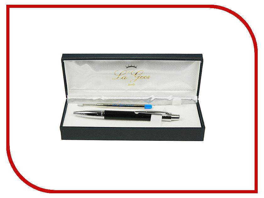 Ручка La Geer 50518-BP