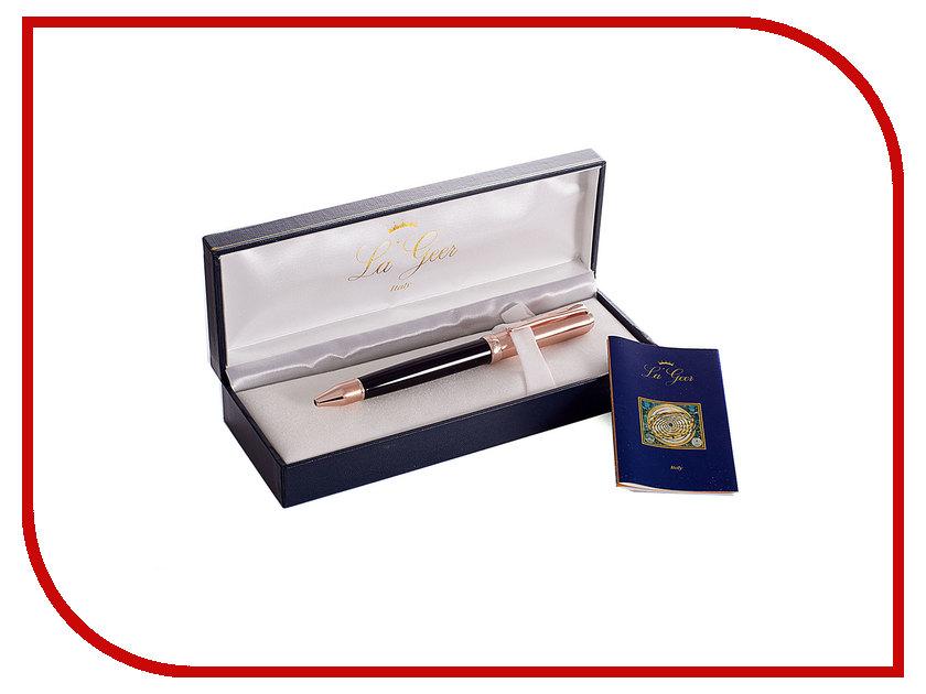 Ручка La Geer 50521-BP