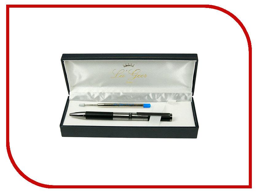 Ручка La Geer 50523-BP