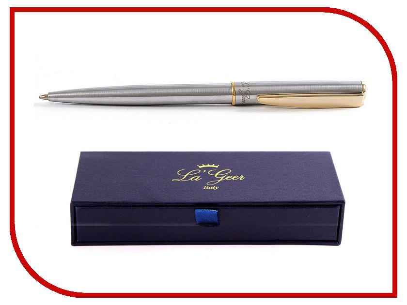 Ручка La Geer 50526-BP<br>