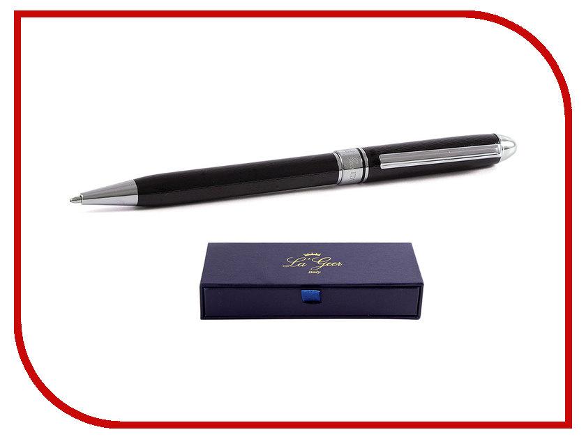 Ручка La Geer 50528-BP<br>