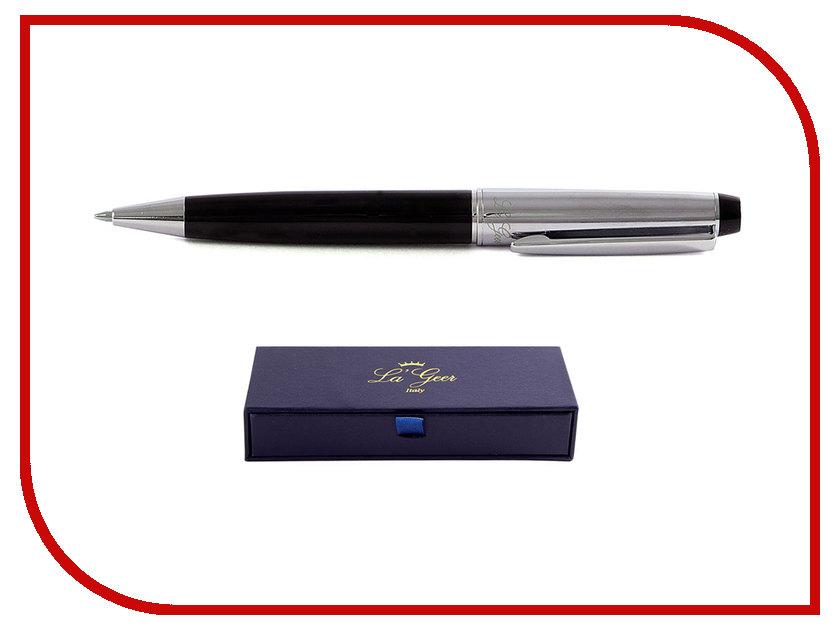 Ручка La Geer 50529-BP