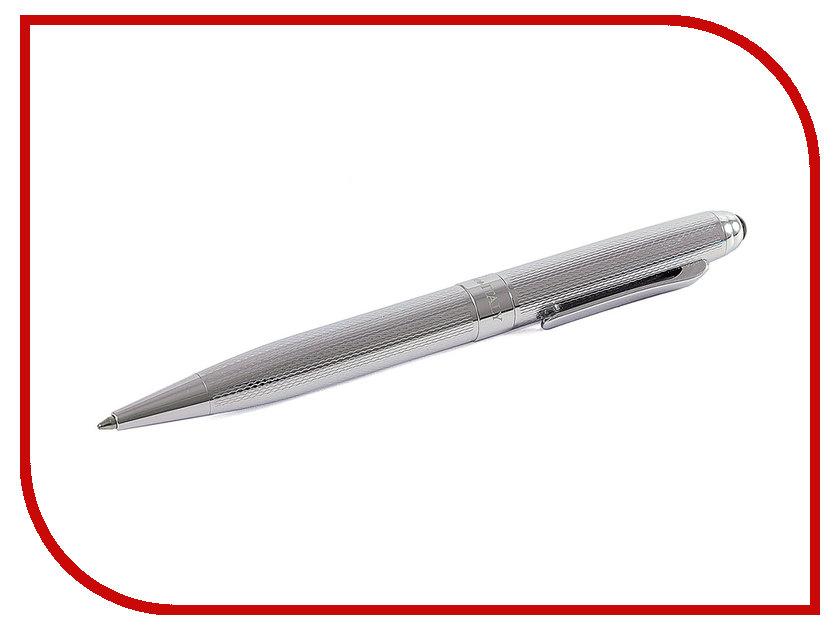 Ручка La Geer 50533-BP