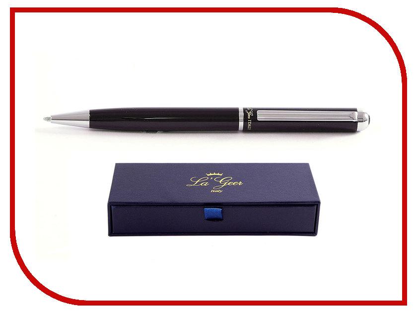 Ручка La Geer 50535-BP