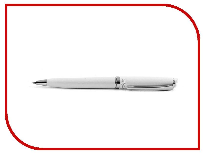 Ручка La Geer 50536-BP