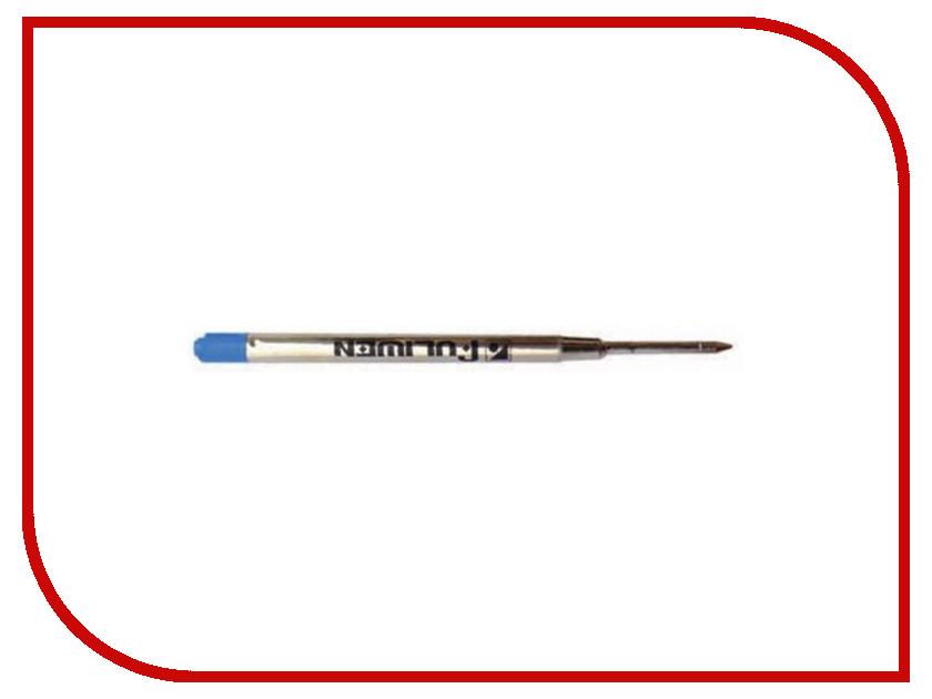 Аксессуар La Geer 50538-BP Blue - стержень