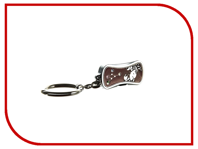 USB Flash Drive 1Gb - La Geer Рак 61277<br>