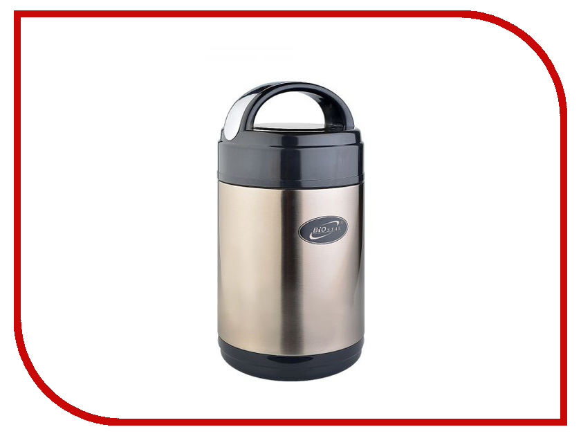 Термос Biostal NR-1800 1.8L