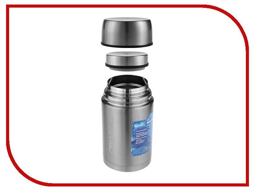 Термос Biostal 500ml NRP-500 цена и фото