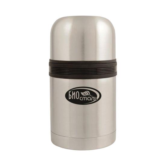 Термос Biostal 750ml NG-750-1 thermos biostal ng 1200 1