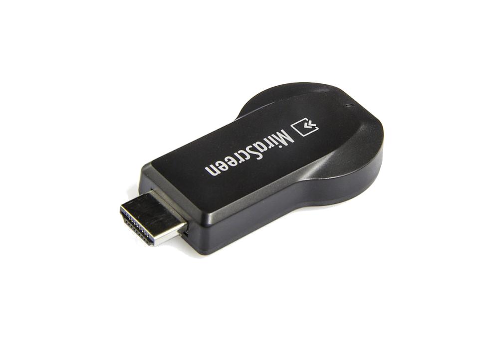 Wi-Fi адаптер Invin Miracast V50 03-615
