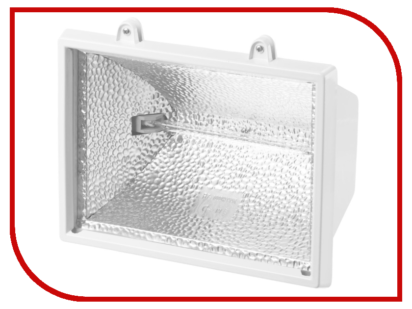 Лампа Stayer Master MAXLight White 57105-W