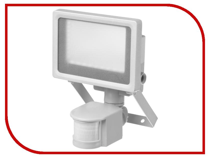Лампа Stayer Profi Grey 57132-10