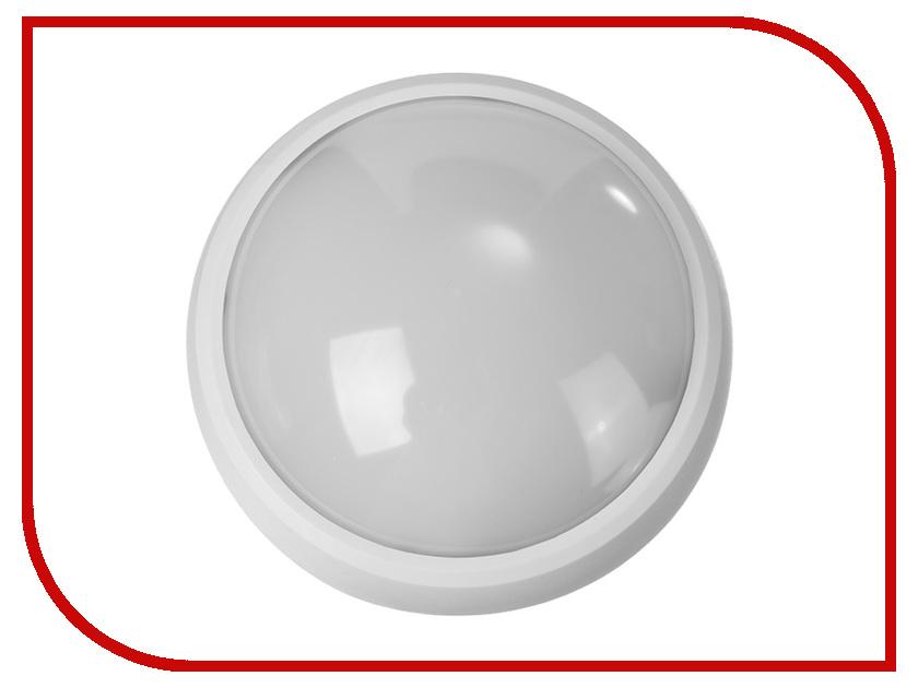 Светильник Stayer Profi PROLight White 57362-60-W лента stayer profi клейкая противоскользящая 50мм х 5м 12270 50 05