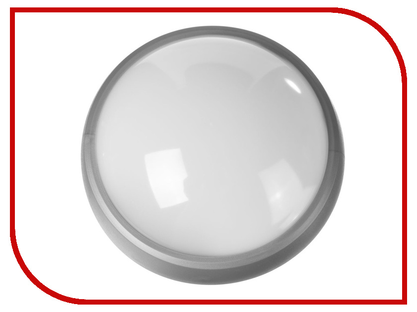 Светильник Stayer Profi PROLight Silver 57364-100-S<br>