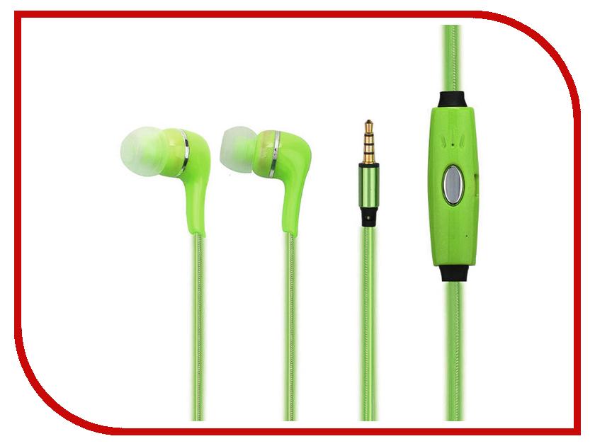 Sapfire Mobile SAM-0906 Green