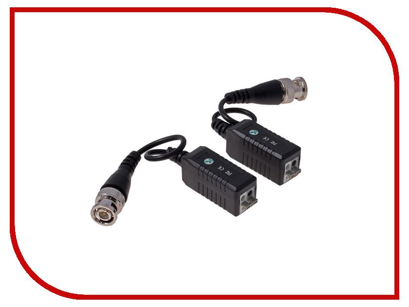 Аксессуар ProConnect Приемо-передатчик видео BNC 05-3077-6