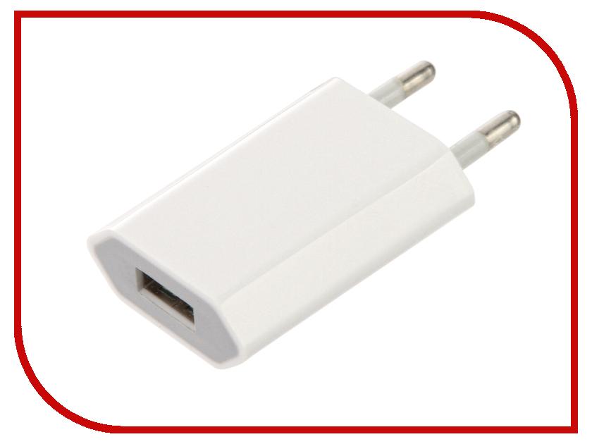 Зарядное устройство Sapfire Mobile SAM-0913
