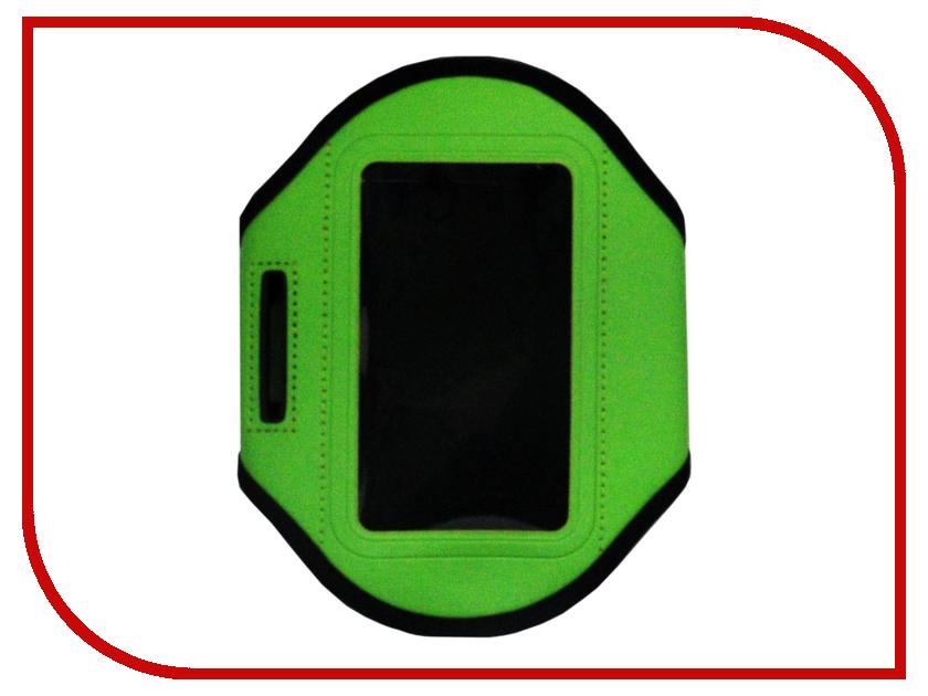 Аксессуар Sapfire Mobile 5.1-inch SAM-0923<br>