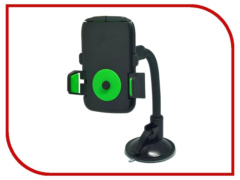 Держатель Sapfire Mobile SAM-0927