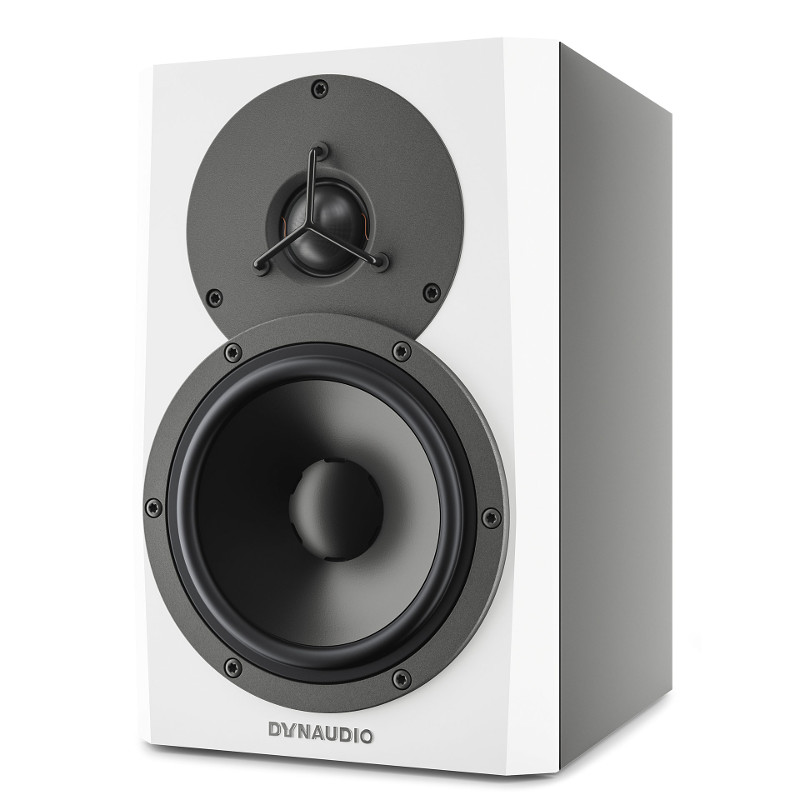 Колонка Dynaudio LYD-5 студийные мониторы dynaudio lyd 7 black white