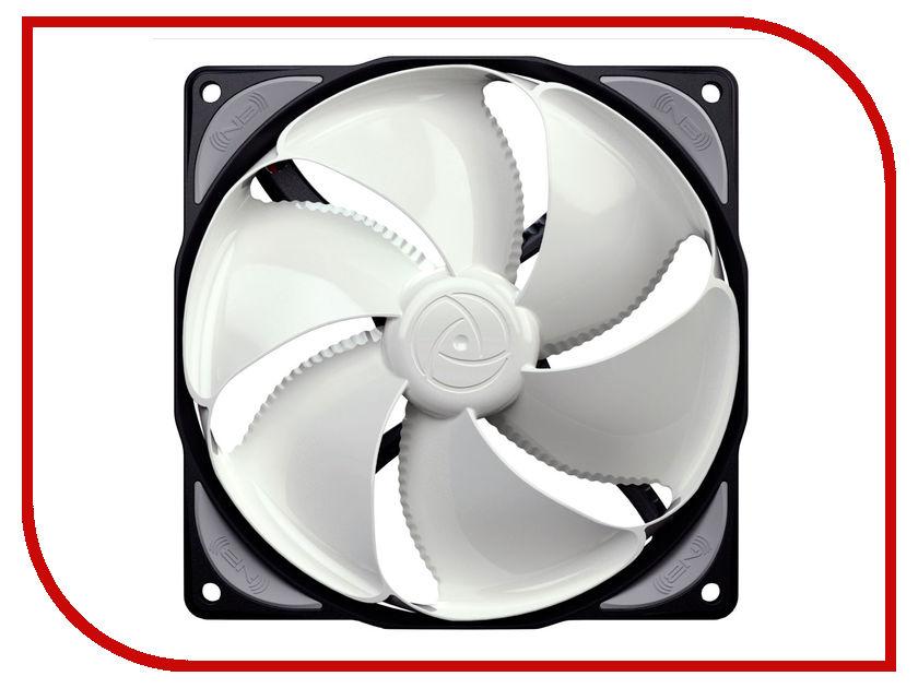 Вентилятор Noiseblocker eLoop B12-3<br>