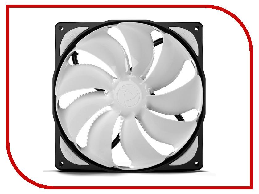 Вентилятор Noiseblocker eLoop B14-PS