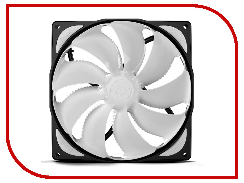 Вентилятор Noiseblocker eLoop B14-2