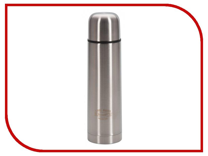 Термос Regent Inox Promo 0.5L 94-4601 Silver<br>