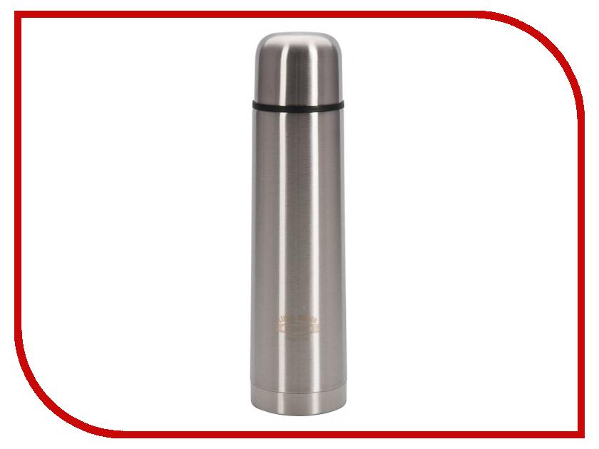 Термос Regent Inox Promo 0.75L 94-4602 Silver
