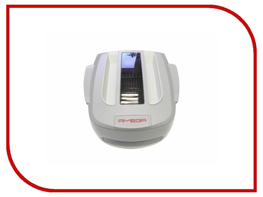 Ультразвуковая мойка AMEGA 5801
