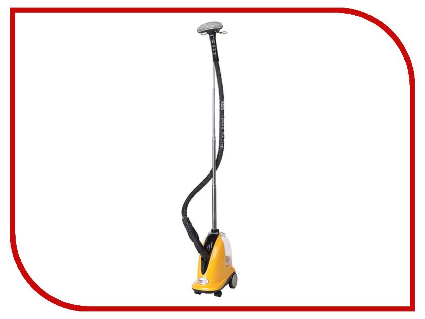 Отпариватель Grand Master GM-S18 Yellow