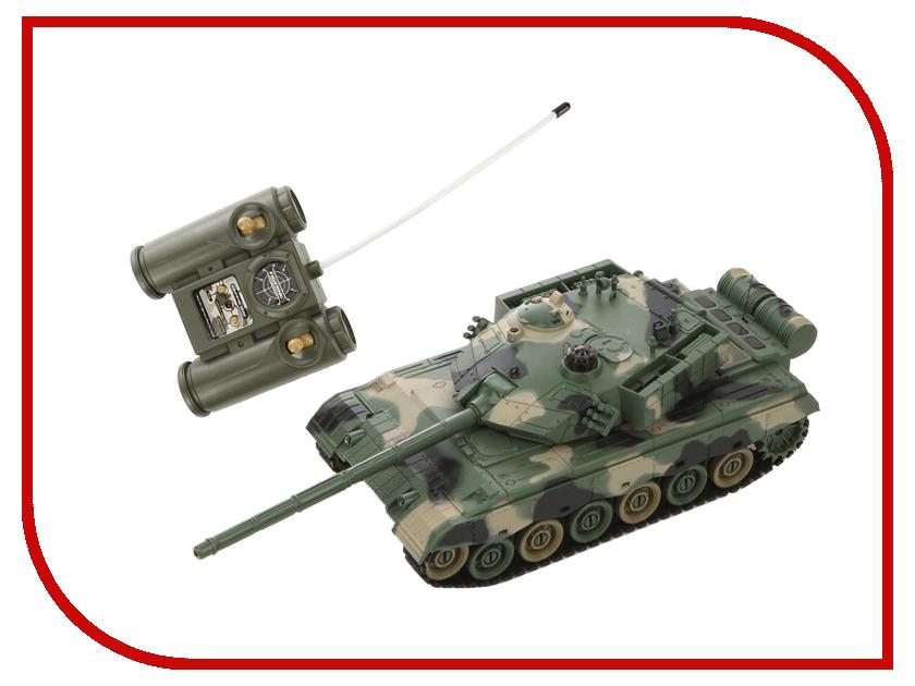 Радиоуправляемая игрушка Zegan 99810<br>