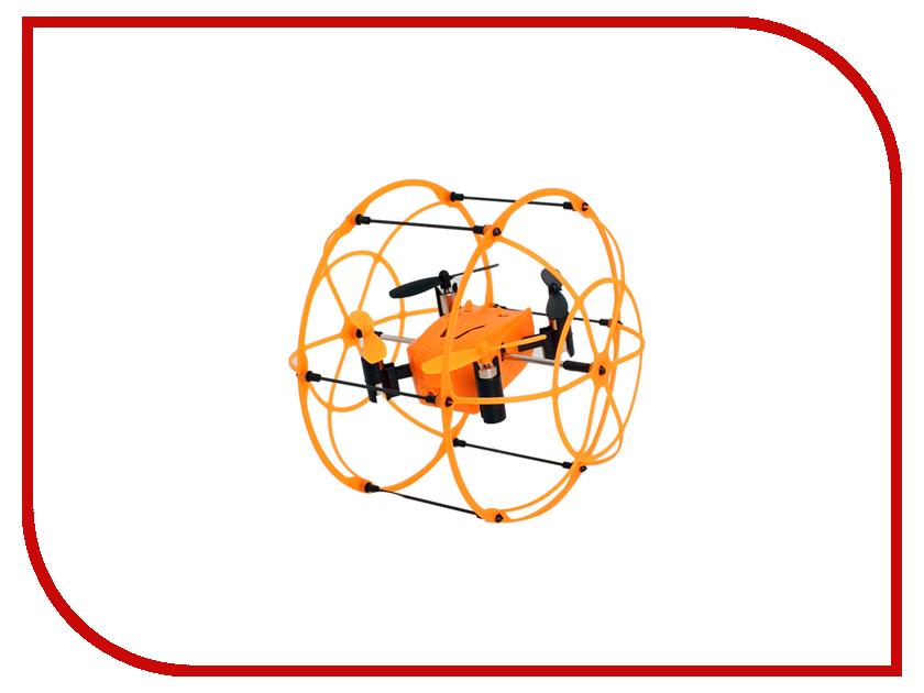 Квадрокоптер Sky Walker 1336