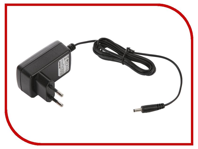 Аксессуар Адаптер переменного тока для B.Well AD-114 CWN-114 Adult / Child