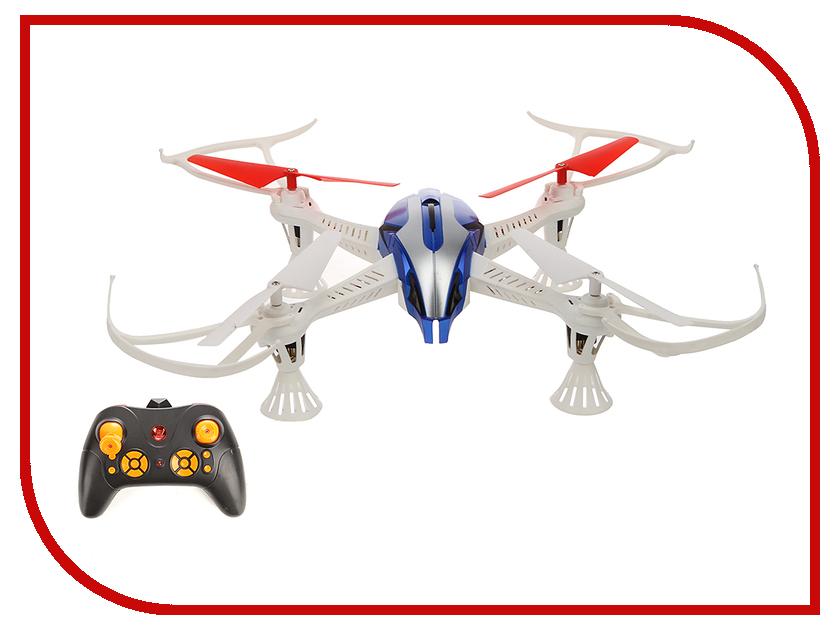 Квадрокоптер Air Fun AF963/DT
