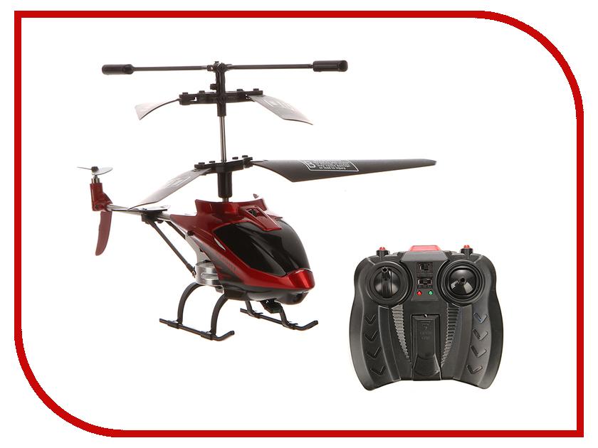 Радиоуправляемая игрушка Air Fun E2208/DT