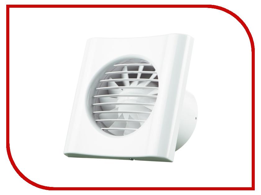 Вытяжной вентилятор РВС Сеат 100