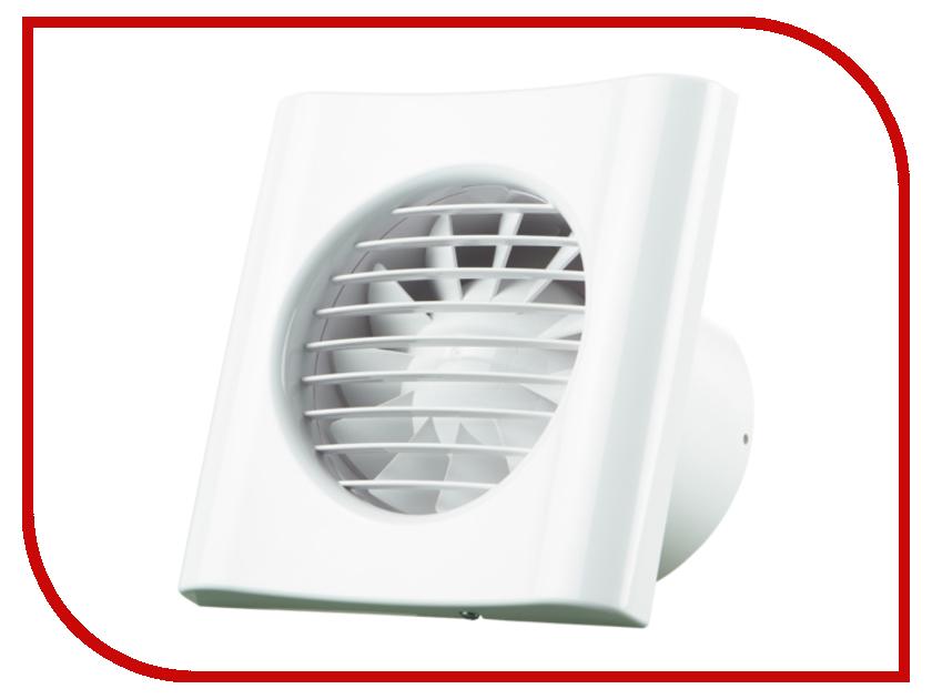 Вытяжной вентилятор РВС Сеат 100 В