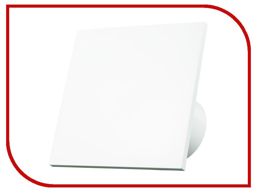 Вытяжной вентилятор РВС Антарес 100<br>