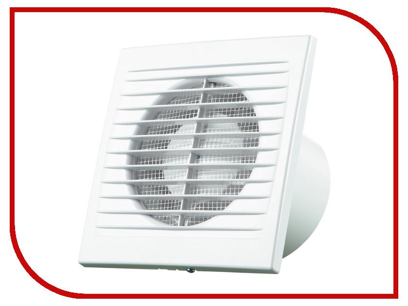 Вытяжной вентилятор РВС Сириус 100 Д