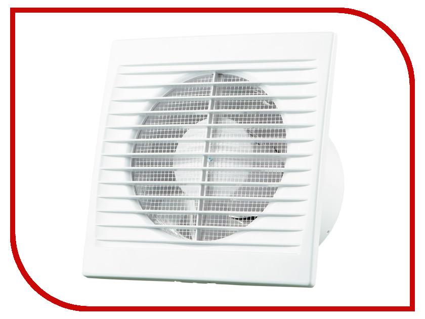 Вытяжной вентилятор РВС Сириус 125 вытяжной вентилятор vents 125 лд