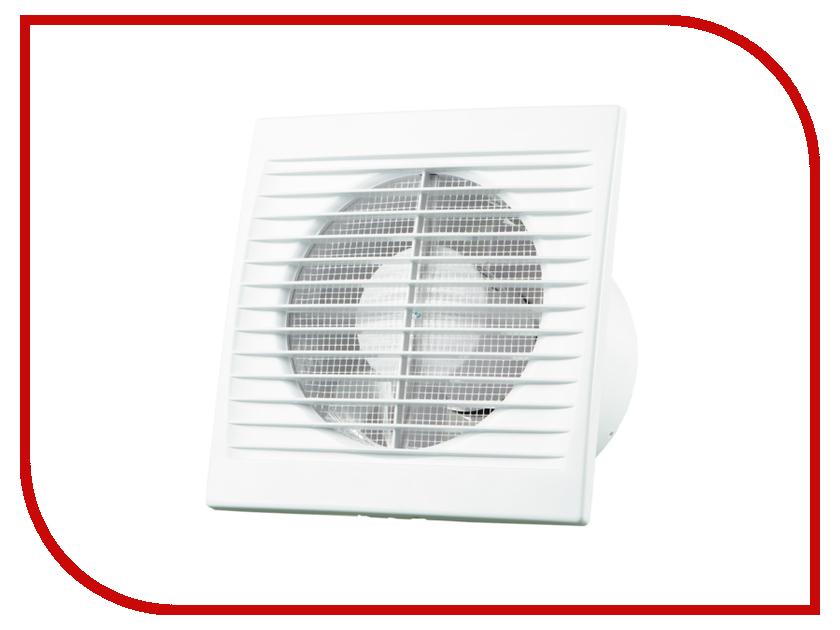 Вытяжной вентилятор РВС Сириус 125 Т вытяжной вентилятор vents 125 лд