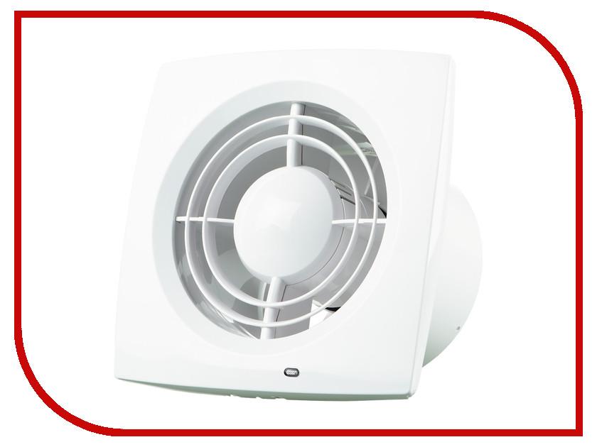 Вытяжной вентилятор РВС Полярис 125 вытяжной вентилятор vents 125 лд