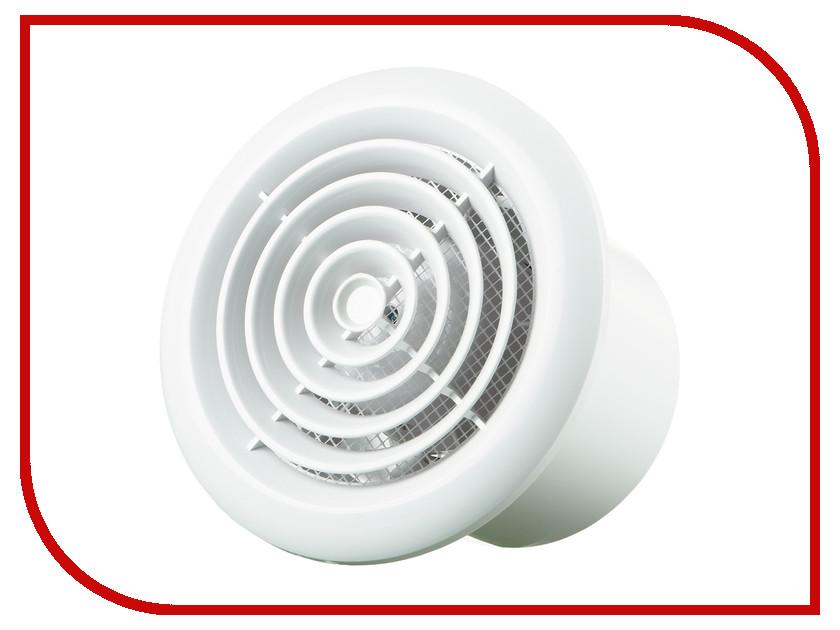 Вытяжной вентилятор РВС Мира 100